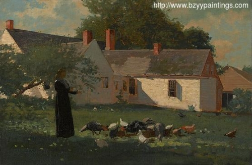 Farmyard Scene.jpg
