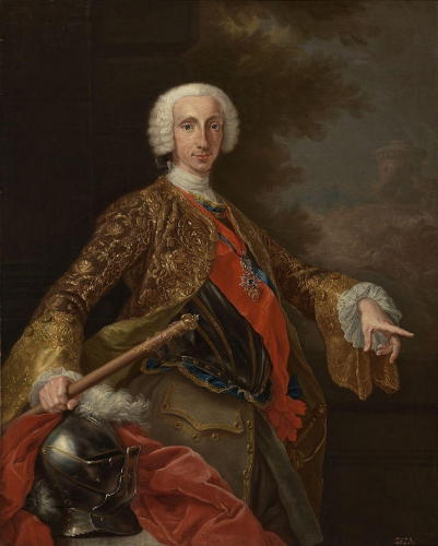 Portrait of Carlo VII of Naples later Charles III of Spain.jpg