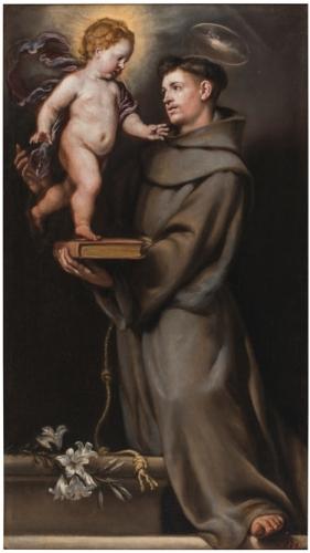 Saint Anthony of Padua.jpg