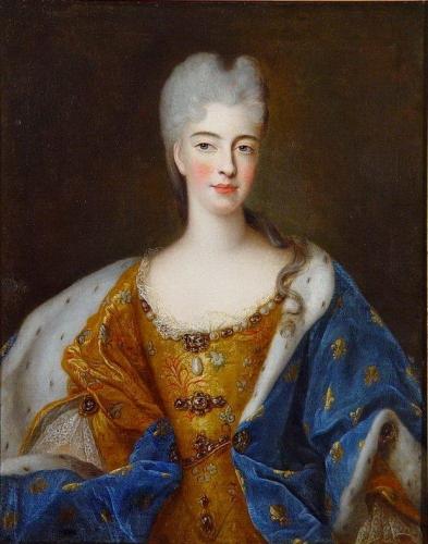 Elisabeth Charlotte dOrléans.jpg