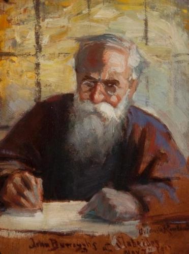 Portrait of John Burroughs.jpg