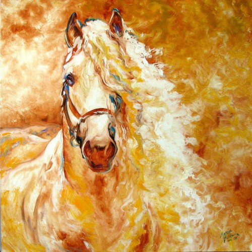 Golden_Grace_Equine_Abstract_by_Marcia_Baldwin_1083.jpg