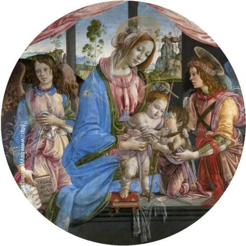 Virgin and Child with the Child Baptist and Two Angels.jpg