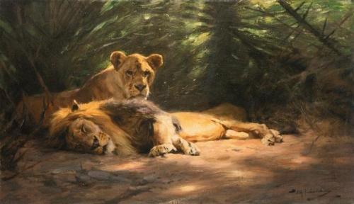 The Lions Den.jpg