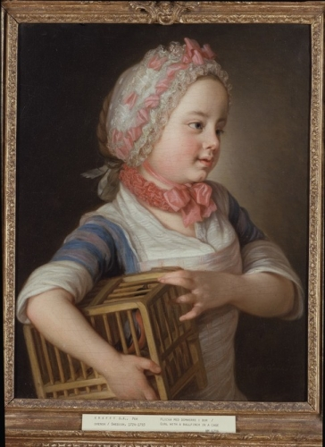Girl with Bullfinch in a Cage.jpg