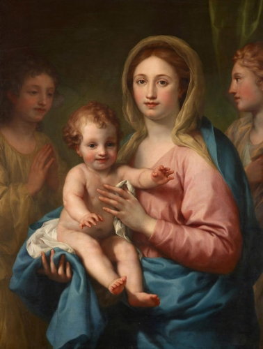 Mary with the Child and Two Angels.jpg