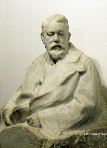 Joaquín Sorolla.jpg