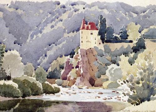 Château de Lavoute-sur-Loire.jpg