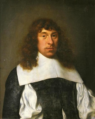 Portrait of Jan Merens.jpg