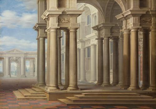 Hoher Säulenbau.jpg