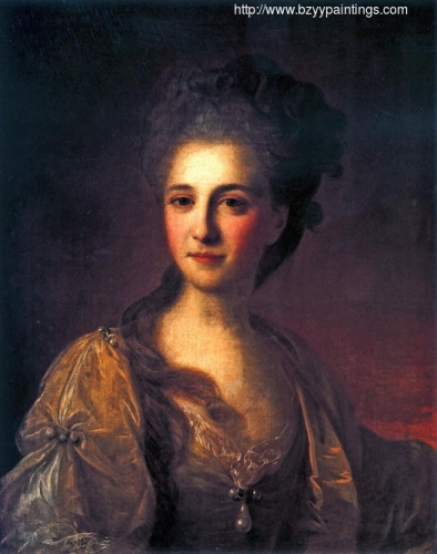 Portrait of a Lady in Yellow Dress.jpg
