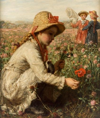 Children Gathering Flowers.jpg