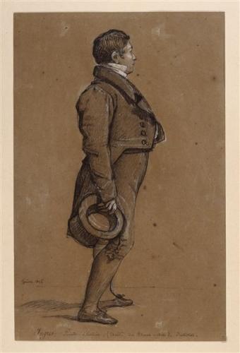 Ingres in 1826.jpg
