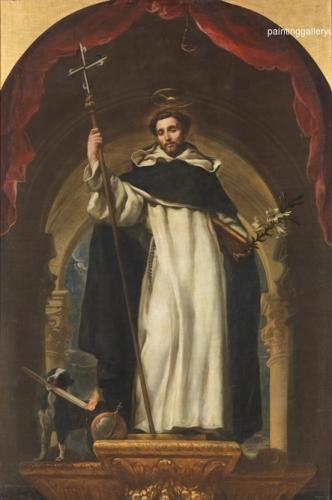 Saint Dominic of Guzmán.jpg
