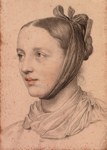 Portrait of a Young Woman.jpg