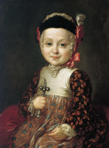 Portrait of Count Bobrinsky as a Child.jpg