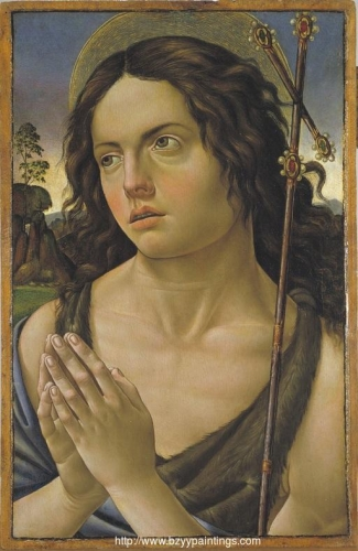Saint John the Baptist.jpg