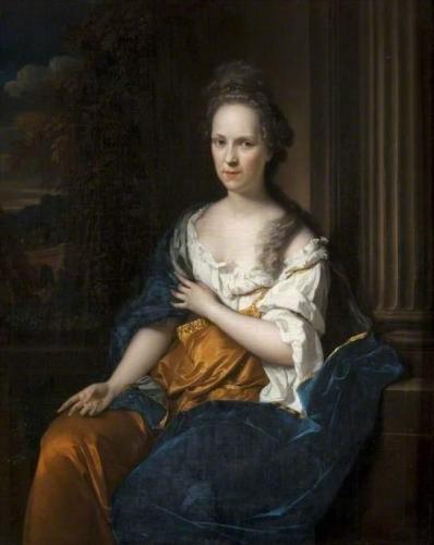 Portrait of a Woman Aged 33.jpg