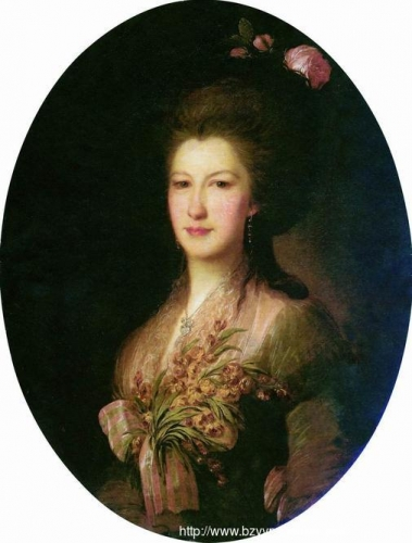 Portrait of Countess Santi.jpg