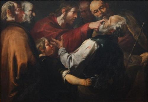 Christ Healing the Blind Man.jpg