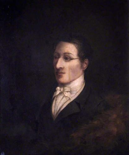 Carl Maria Frederick Ernst von Weber.jpg