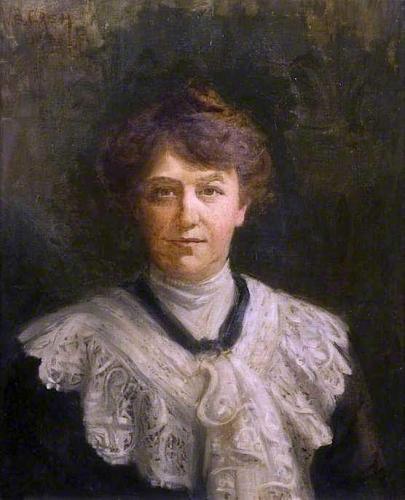 Mrs Fanny Barlow.jpg
