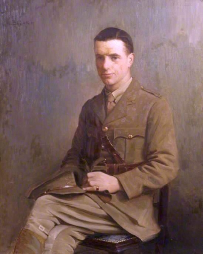 William George Poulton in Uniform.jpg