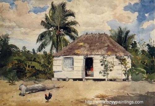 Native Huts Nassau.jpg