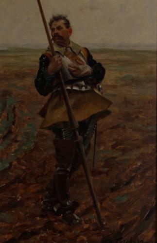 Gustaf II Adolf.jpg