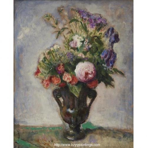Flowers in an Urn.jpg