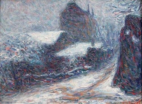 Lapin Agile in Snow.jpg