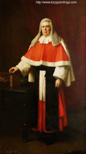 Sir John Barnes 1st Baron Gorrell Judge.jpg