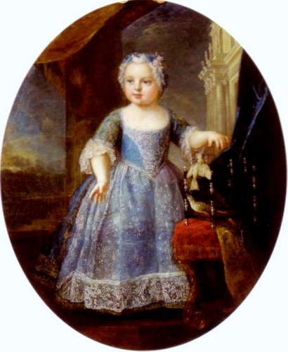 Portrait of Princess Louise of France.jpg
