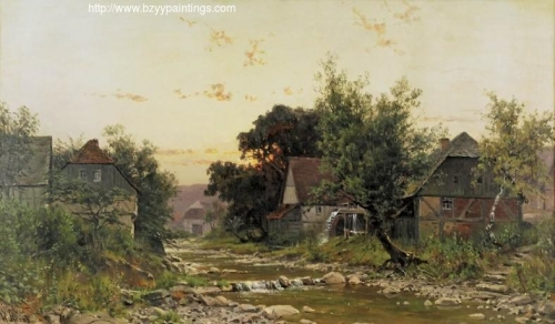 The Watermill.jpg
