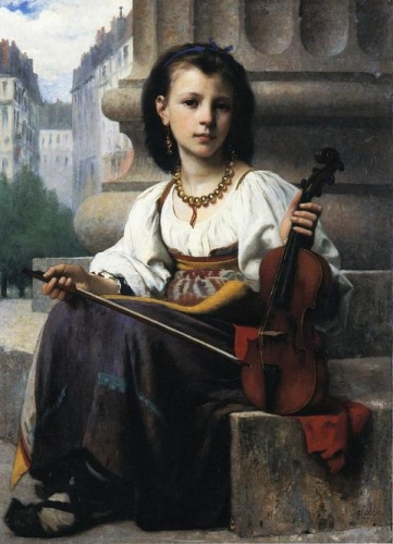 The Young Musician.jpg