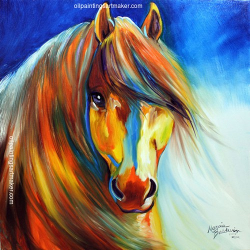 GOLDEN_GYPSY_VANNER_BY_M_BALDWIN_81.jpg