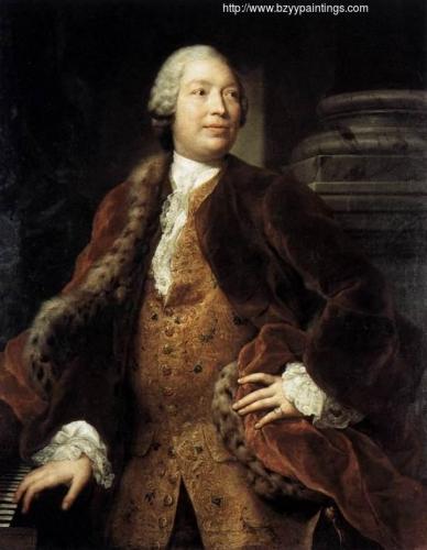 Portrait of the Singer Domenico Annibaldi.jpg