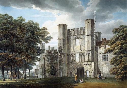 Battle Abbey-gate Sussex.jpg