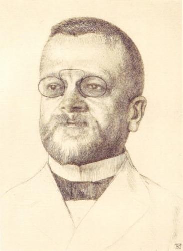 Fritz Schumacher.jpg