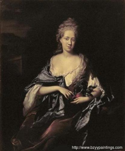 Portrait of Elizabeth Dierquens.jpg