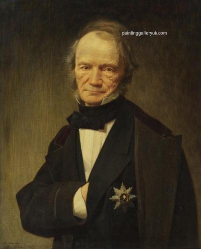 The Scientist and Privy Councilor Johann Thaddeus Anton Peithner Edler von Lichtenfels.jpg